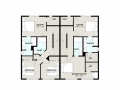 Elkridge-duplex-dec-24-flp-level-2